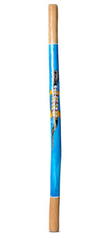 Lionel Phillips Didgeridoo (JW823)
