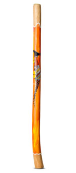 Lionel Phillips Didgeridoo (JW899)