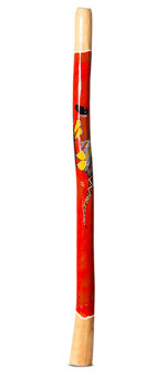 Lionel Phillips Didgeridoo (JW901)