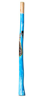 Lionel Phillips Didgeridoo (JW902)