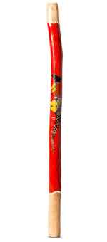 Lionel Phillips Didgeridoo (JW927)