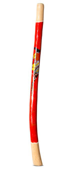 Lionel Phillips Didgeridoo (JW942)