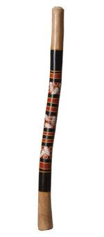 Tracey Denney Didgeridoo (AB155)