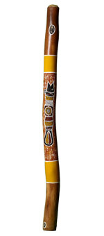 Tracey Denney Didgeridoo (AW346)