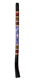B.J Johnson Didgeridoo (JW430)