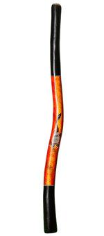 Vicki Harding Didgeridoo (TW166)